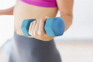 The-secret-to-better-health-exercise.jpg