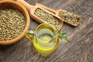 Hemp-Seed-Oil-For-Skin-care.jpg