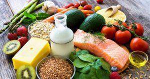 Best-Foods-For-Health.jpg